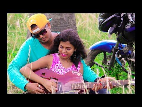 Biswanath Hansda New Santali Suparhti Song 2019 // Honour Mar Katha// Album Song.