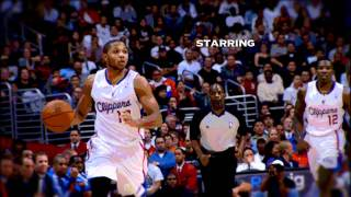 Coming Attractions: Eric Gordon