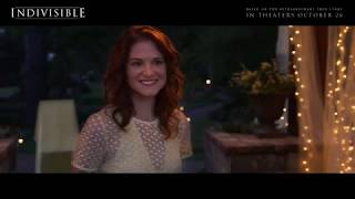Pure Talk with Sarah Drew
