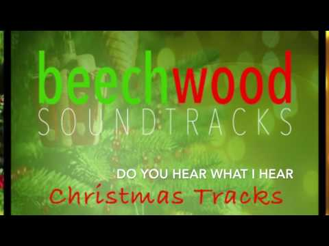 Do You Hear What I Hear - Style Of Carrie Underwood - Performance Track
