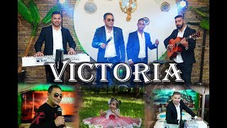 Download lagu Amet - Victoria (2020) Hit