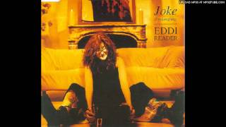 "Eddi Reader ""Saturday Night"" (1994) [cover version of The Blue Nile song]"