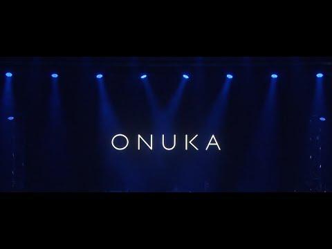 ONUKA feat. NAONI Orchestra (Live) | ONUKA та НАОНІ