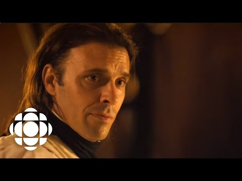 Banished - (season 1, episode 6 preview) | CBC