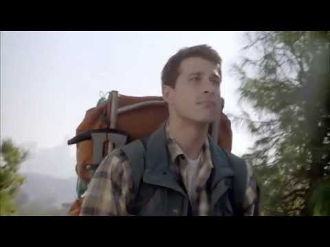 CHARTER COMMUNICATIONS COMMERCIAL