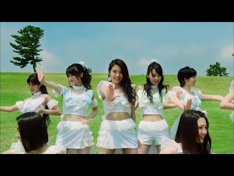 【MV】東京パフォーマンスドール(TPD) / 純愛カオス(Short Ver.)