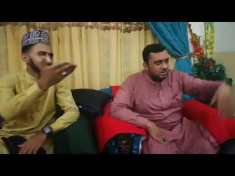 Saif ul Malook Kalam Mian Muhammad Bakhsh, Saif-ul-Malook, Punjabi Kalam,