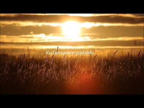 HatiMu Ada Bagiku (cover)