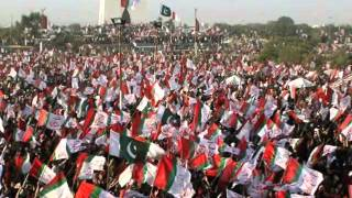 MQM NEW SONGS 2013 DJ FURQAN KOTRI CITI