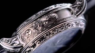видео Patek Philippe 5016 - самые дорогие часы