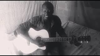 Baixar Happy birthday by ELLY MUSIC TANZANIA