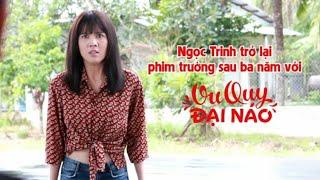 Phim Hài Tết 2019-Vu Quy Đại Náo[Trailer]Khởi Chiếu 22/2/2019