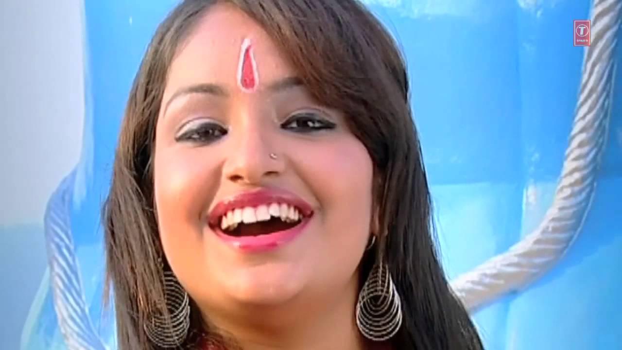 Mahadev Jay Jay Shivshankar Shiv Bhajan By Sonia Sharma Full Hd