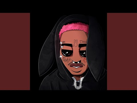 """Lil Tracy - New Song """"WYA?"""""""
