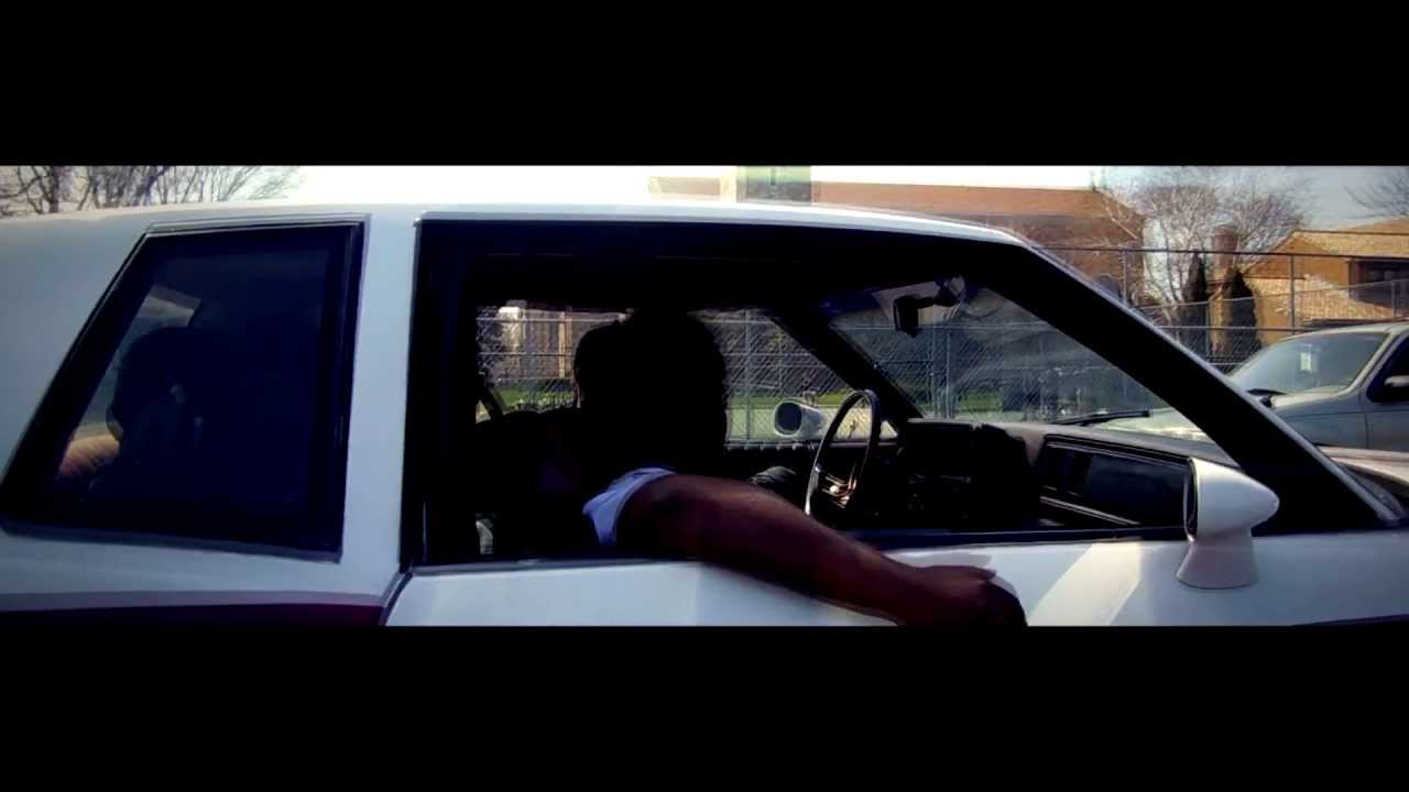 #TR4620 Trust ( Official Video ) - 1080pHD