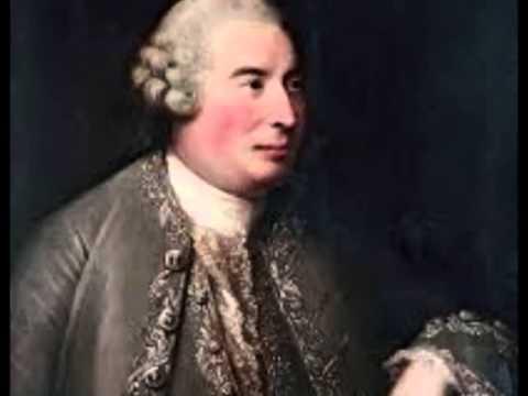 David Hume - Biografia & Filosofia
