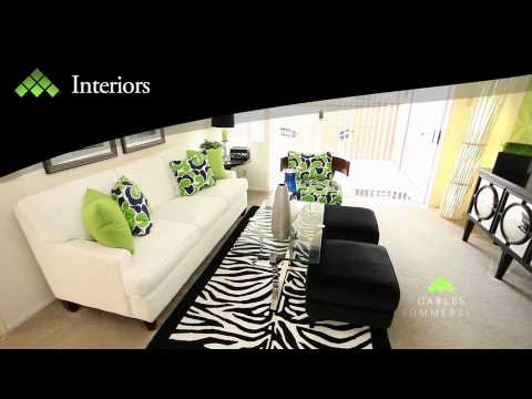 Gables Summerset Apartments San Diego CA - Gables Residential ...
