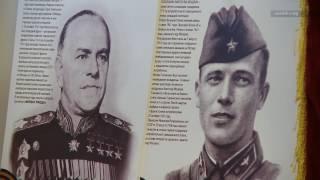 Армяне в акции БЕССМЕРТНЫЙ ПОЛК примут участие в Ереване, Москве и в городах России, Армении!
