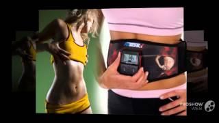 пояс неопреновый для похудения отзывы
