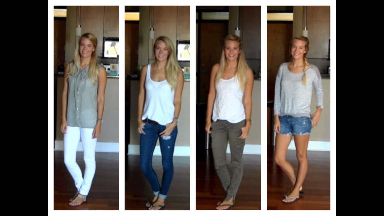 Hollister at interview what to wear advise dress in everyday in 2019