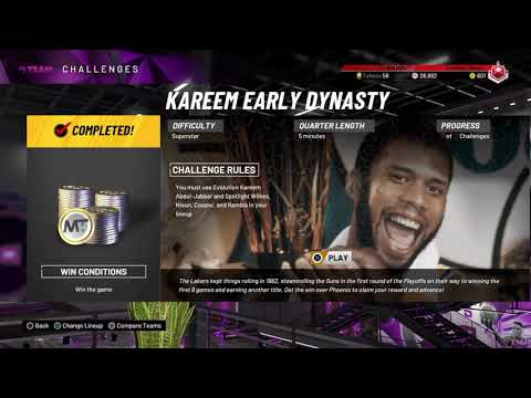 what-you-need-to-complete-the-kareem-abdul-jabbar-spotlight-challenges-in-2k20