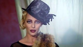 Delia feat. Kaira - Pe Aripi de Vant Official Video