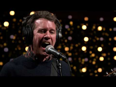 Superchunk - What A Time To Be Alive (Live on KEXP)