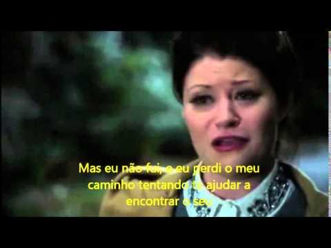 Ouat 4x11 Bela E Rumple Youtube