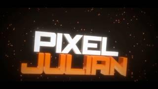 Intro für pixel