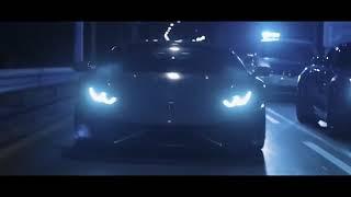 Clean Bandit feat. Demi Lovato - Solo (Fatih Basoglu Remix) Video