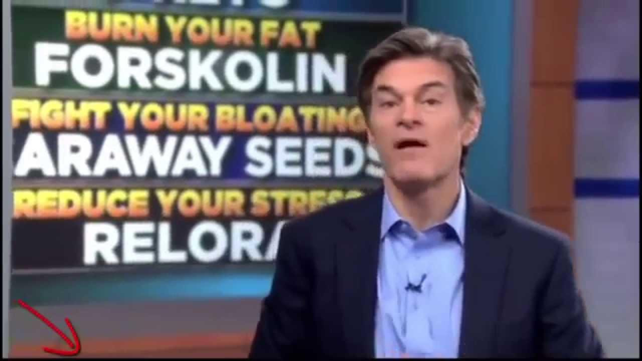 Where To Buy Forskolin  YouTube