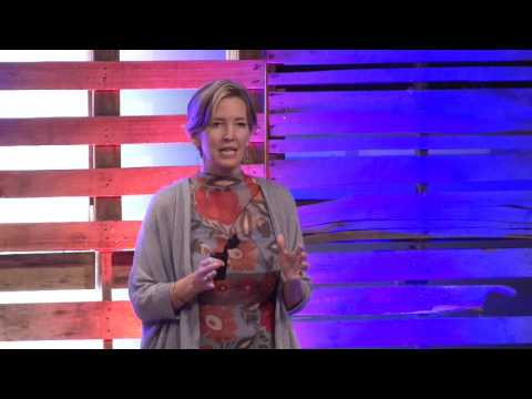 Elevating Diversity Through Marketing | Mary Ellen Dugan, WP Engine