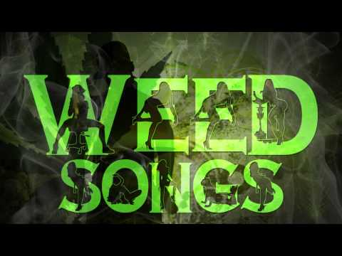 Weed Songs: 2pac ft Snoop Dogg  Street Life