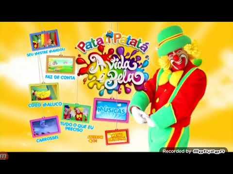 dvd do patati patata 2011 gratis