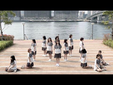 乃木坂46『命は美しい』踊ってみた【楓坂46】