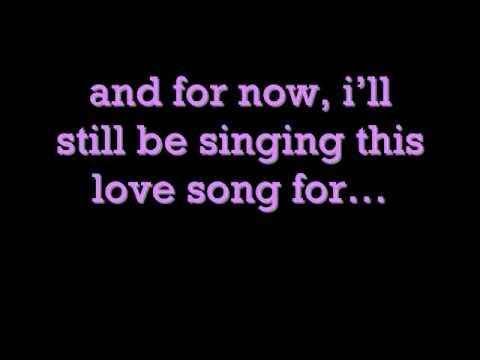 First Love - Boyz II Men[Lyrics]