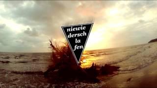 Chymera - Aloof