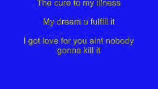 No One Else Comes Close Lyrics YouTube