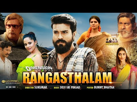 rangasthalam-full-movie-in-hindi-dubbed-releaseh-date-|-ram-charan-new-movie-2019-|-reviews-ka-adda
