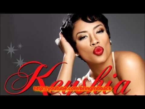 Keyshia Cole - Have Yourself a Merry Little Christmas mp3 baixar