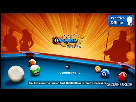 Tanveer8ball pool gaming