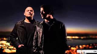 Derek Palmer - Sands Of Time (Mhammed El Alami Remix) @FSOE 377