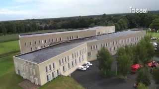 Bronckhorst viert 10e verjaardag