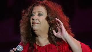 Beth Carvalho morre aos 72 anos