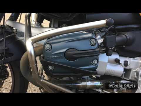 BMW Italo CV