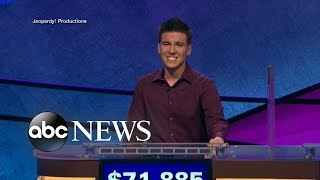 jeopardy-champ-edges-closer-2m-winnings