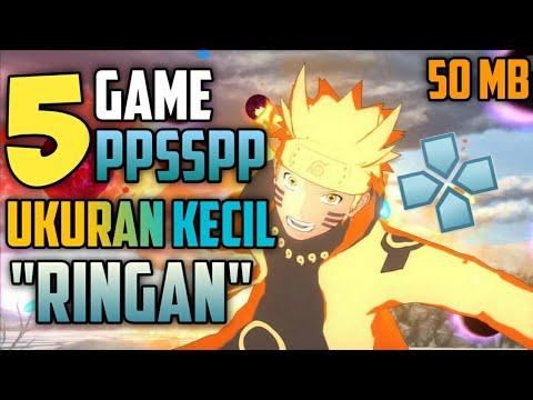 10 PS2 Games You Don't Have But NeedKaynak: YouTube · Süre: 13 dakika59 saniye