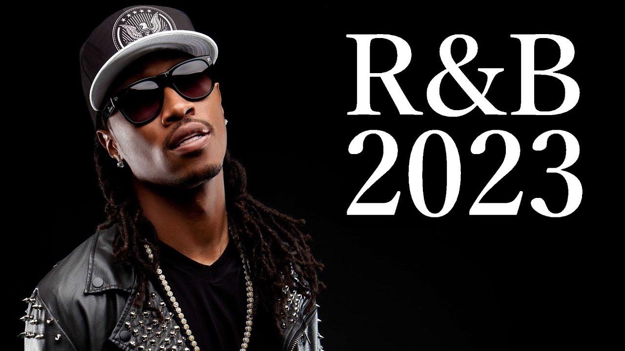 Download 🔥NEW RNB PARTY MEGAMIX 2021 BEST HIP HOP BLACK HITS 2021🔥