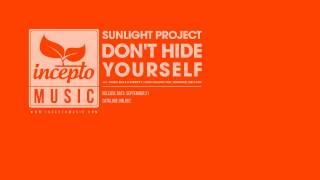 Sunlight Project - I Keep Calling You (Original Mix)