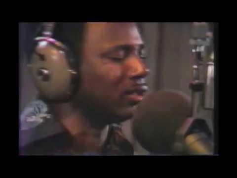 George Benson & Quincy Jones   - Jumpstreet  - Oscar Brown Jr